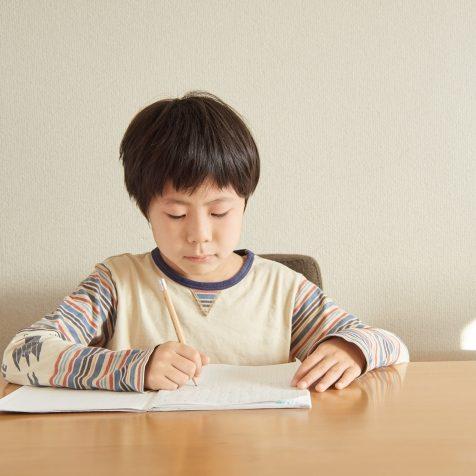 小学生英検コース