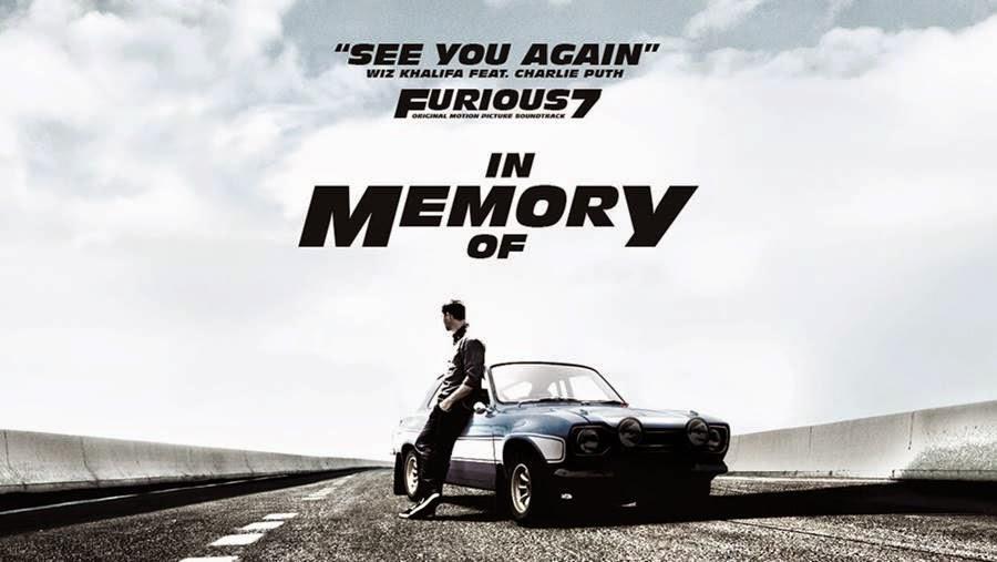See you again♪