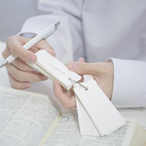 中学生英検コース