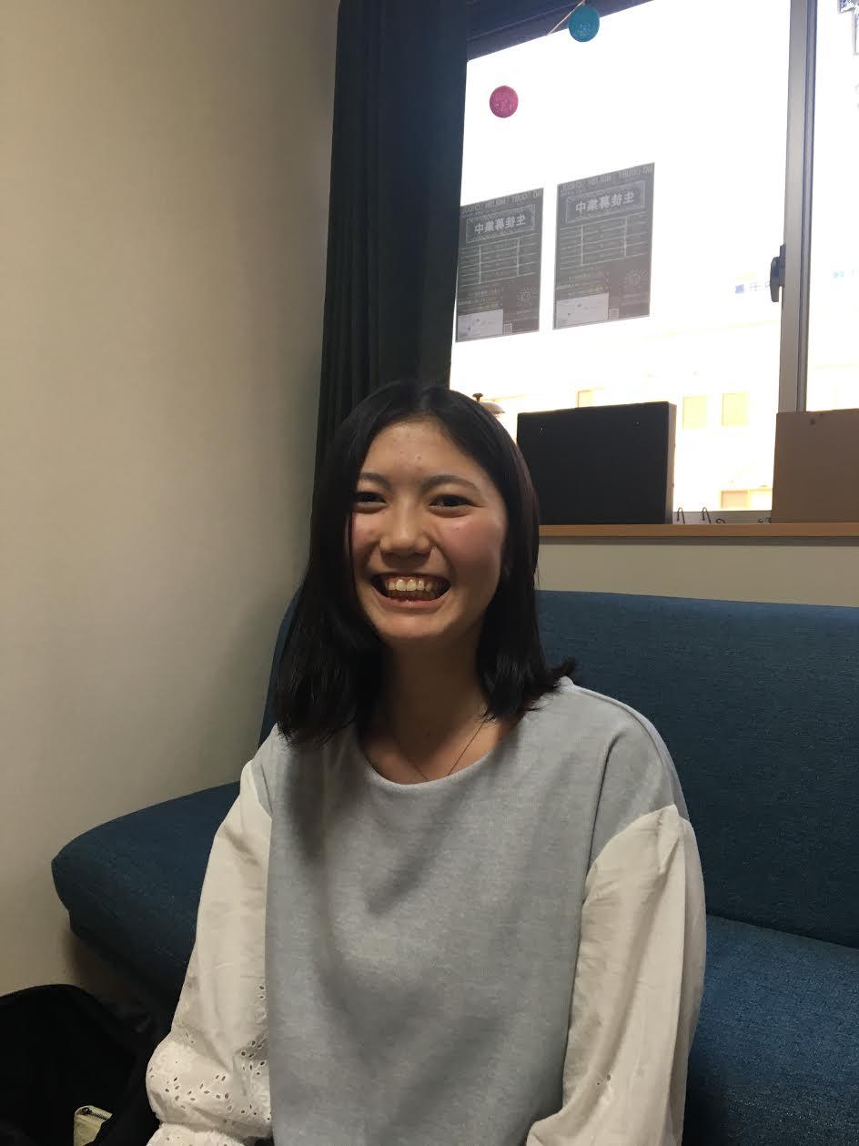 鹿児島純心女子短期大学 合格